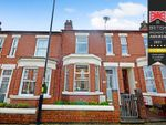 Thumbnail for sale in Berkeley Road North, Earlsdon, Coventry