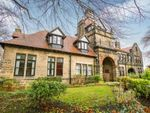 Thumbnail for sale in Royal Stables, Woodfield Drive, Harrogate, North Yorkshire