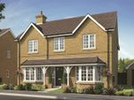 """Thumbnail to rent in """"The Notley"""" at Holwell Road, Pirton, Hitchin"""