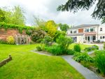 Thumbnail for sale in The Walled Garden, Woolley, Wakefield, West Yorkshire