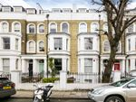 Thumbnail for sale in Aldridge Road Villas, London