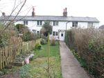 Image 1 of 13 for 4, Oak Cottages, Rye Road