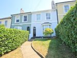 Thumbnail for sale in Home Park Road, Saltash, Cornwall