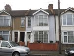 Thumbnail to rent in Harwoods Road, Watford