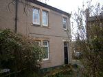 Thumbnail to rent in Ethel Terrace, Hexham