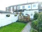 Thumbnail to rent in Chorley Road, Bolton