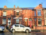 Thumbnail to rent in Robins Lane, St Helens, Merseyside