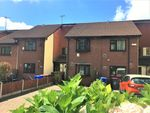 Thumbnail for sale in Nathan Drive, Salford