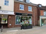 Thumbnail to rent in 3 Abbey Walk, Romsey