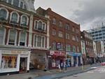 Thumbnail to rent in Whitechapel Road, London