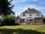 Thumbnail for sale in Eastgate Road, Tenterden