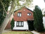 Property history Talman Grove, Stanmore, Middx HA7