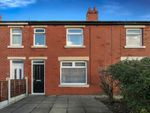 Thumbnail to rent in Longton Avenue, Thornton-Cleveleys
