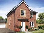 """Thumbnail to rent in """"Kingsley"""" at Martins Way, Ledbury"""