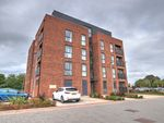 Thumbnail to rent in Somerset Close, Derby