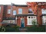 Thumbnail to rent in Orchard Road, Twickenham