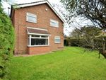 Thumbnail for sale in Woodhall Drive, Waltham, Grimsby