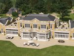 Thumbnail to rent in High Breck, Spatts Lane, Headley, Hampshire