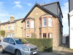 Thumbnail for sale in Albany Road, Old Windsor, Windsor, Berkshire