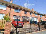 Thumbnail to rent in Lindfield Avenue, Blakelaw, Newcaslte Upon Tyne