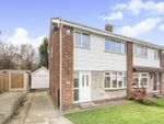 Thumbnail for sale in Ormsby Close, Balby, Doncaster