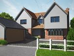 Thumbnail for sale in The Meadows, Hare Street, Buntingford