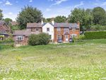 Thumbnail to rent in One Tree Hill Road, Guildford