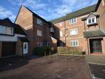 Thumbnail to rent in Wensum Drive, Didcot, Oxfordshire