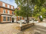Thumbnail to rent in Woodville Gardens, Ealing