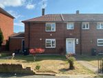 Thumbnail to rent in Brabazon Road, Hounslow