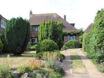 Thumbnail to rent in Elven Lane, East Dean, Eastbourne