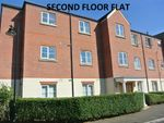 Thumbnail to rent in Water Lane, Bourne, Lincolnshire