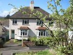 Thumbnail for sale in Higher Orchard, Woodcombe, Minehead