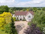 Thumbnail for sale in John De Bois Hill, Ardleigh, Essex