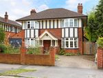 Thumbnail for sale in Oakfield Road, Ashtead, Surrey