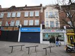 Thumbnail for sale in Craven Park Road, Harlesden, London