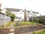 Thumbnail to rent in Bunting Way, Nailsworth, Stroud, Gloucestershire