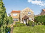 Thumbnail for sale in Capps Lane, Waddington, Lincoln