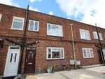 Thumbnail to rent in Tolworth Broadway, Surbiton