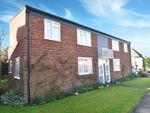 Thumbnail to rent in The Spinney, Sudbury, Wembley