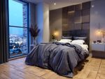 Thumbnail to rent in Ancoats Gardens, Manchester