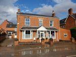 Thumbnail to rent in Waterloo Road, Bidford On Avon