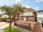 Thumbnail to rent in Derwent Avenue, London