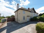 Thumbnail for sale in Circular Road, Betteshanger, Deal