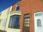 Thumbnail to rent in High View, Ushaw Moor