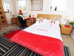 Thumbnail to rent in White Star Place, Chapel SO14, 8Am To 8Pm Viewing