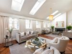 Thumbnail to rent in Montrose Place, Belgravia, London