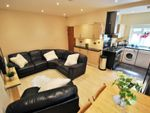 Thumbnail to rent in Kingswood Road, 6 Bed, Manchester