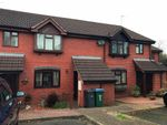 Thumbnail to rent in Titford Road, Oldbury
