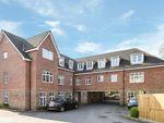 Thumbnail to rent in Middleton Mews, Southampton